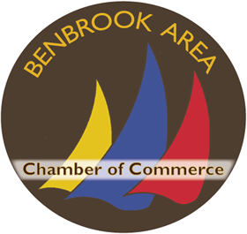 Benbrook Area Chamber of Commerce Home
