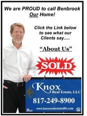 Knox Real Estate LLC